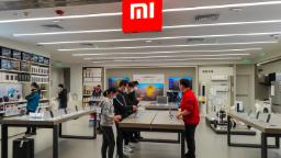 210512081307 xiaomi store 0330 restricted hp video