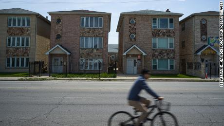 Limited inventory has sparked house prices down.
