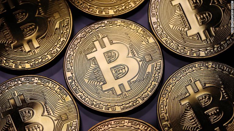 ce este o platformă minieră bitcoin