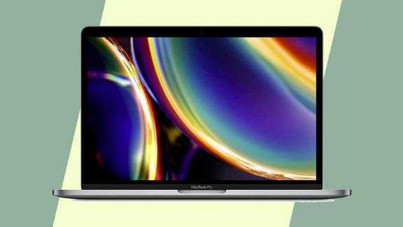 Renewed Apple MacBook Pro