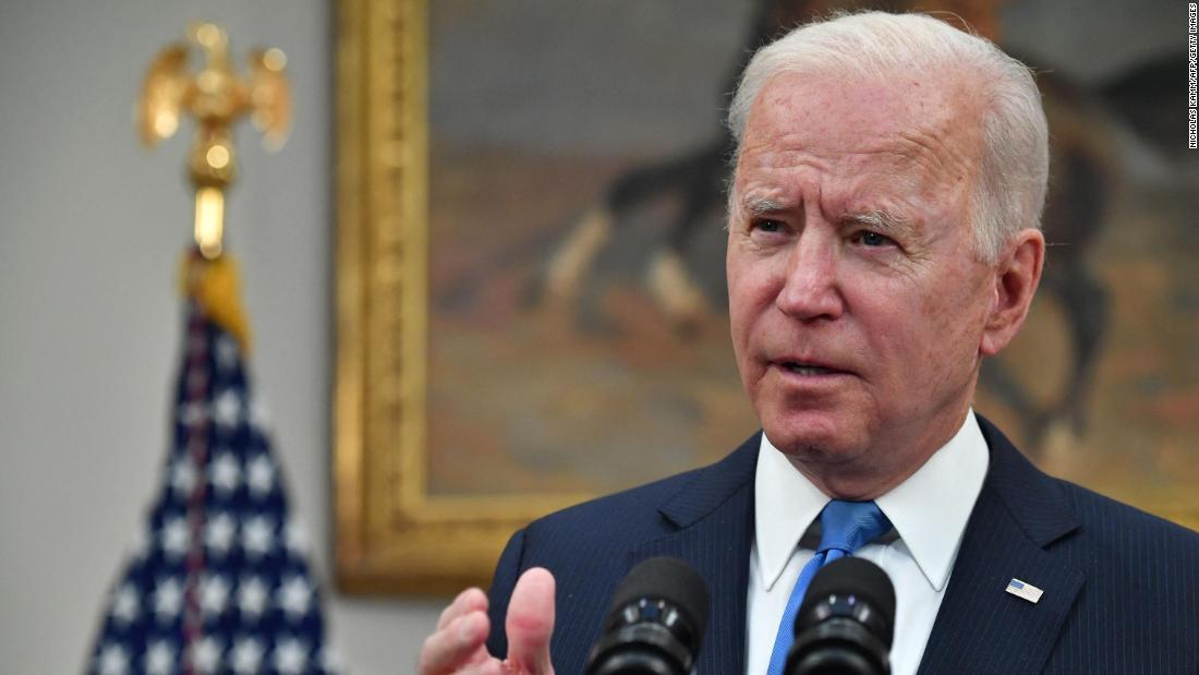 White House not bending to pressure to condemn Israel