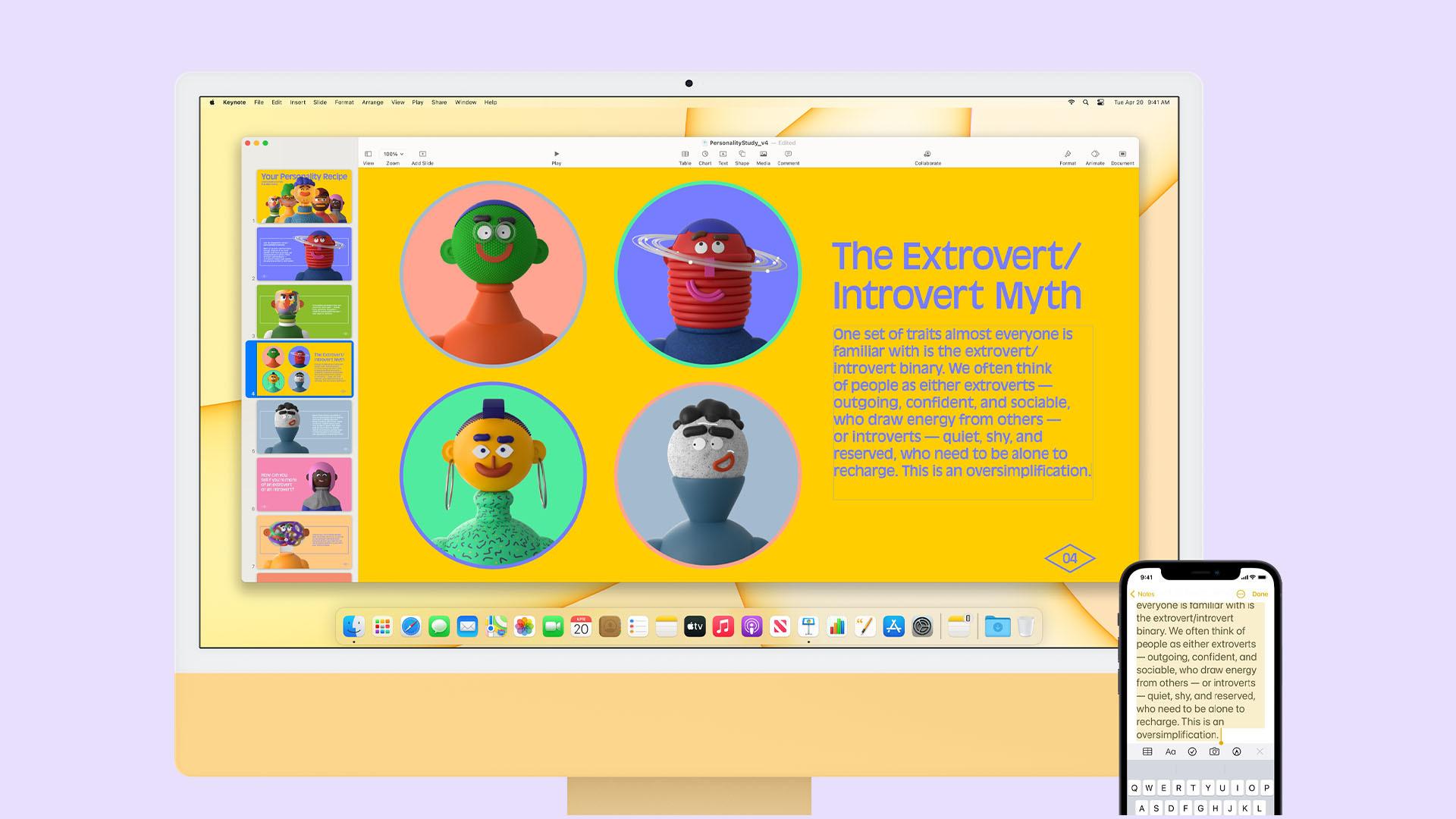 Apple's M1 processor brings Macs into a new era | CNN Underscored