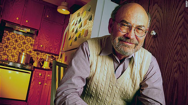 Spencer Silver, the chemist who gave Post-it Notes their signature stick, dies at 80