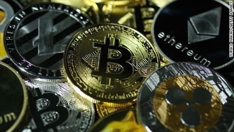 bitcoin minerario attendibile)