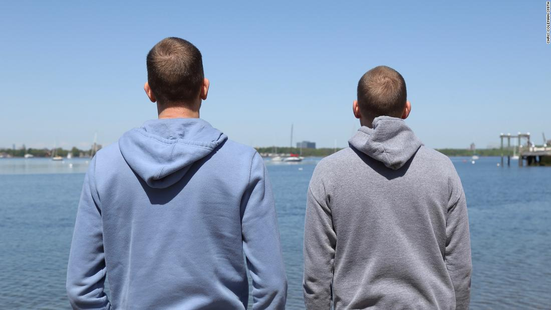 How two brothers went from nearly jobless to multi-millionaires with a bizarre crypto bet
