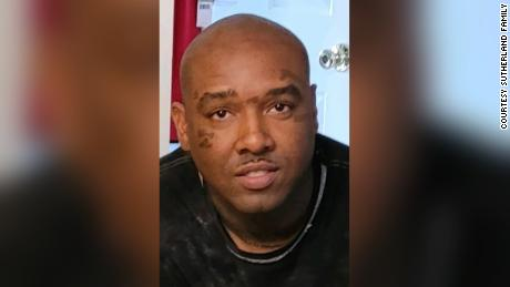 Family of Jamal Sutherland, Whose In-Custody Death Sparked Outrage, Will Receive  Million Settlement From Charleston County