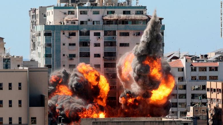 210516130512-14-israeli-palestinian-tensions-0515-gaza-exlarge-169.jpg