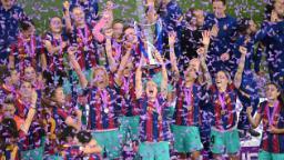 210516221535 barcelona womens champions league final hp video