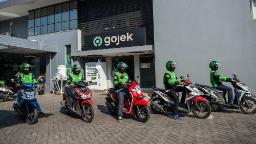 210517080834 gojek ride hailing indonesia 0517 hp video