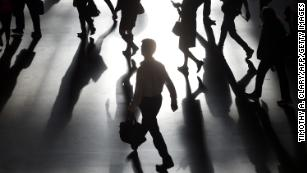 Long working hours are killing hundreds of thousands of people a year, WHO says