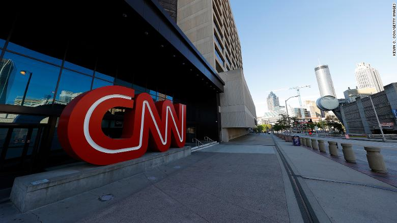 CNN launches new polling methodology