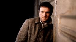 210518153316 charles grodin midnight run restricted hp video