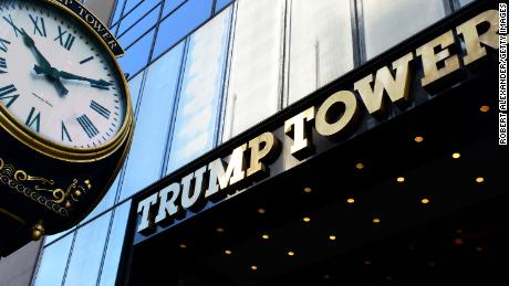 NY attorney general has been looking into the taxes of Trump Organization CFO for months, sources say