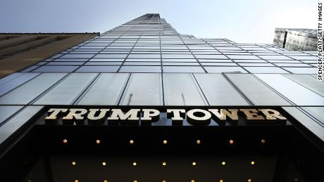 Read: Indictment charges against Trump Organization and its CFO