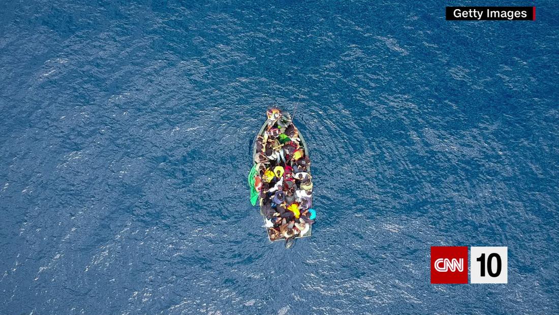 CNN 10 – May 20, 2021