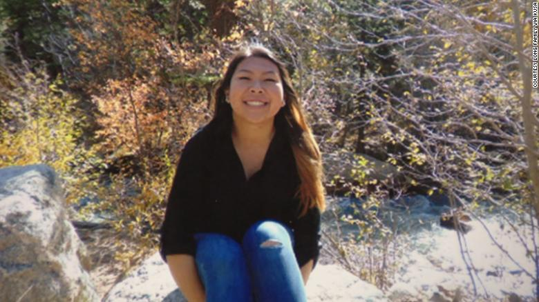 The death of a 17-year-old Asian American in her Colorado home is now being investigated as a hate crime