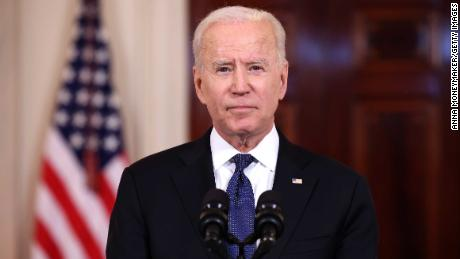 Key progressive initiatives stall in Congress as some on the left urge Biden to go bold, and go alone