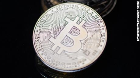 A crypto crash wiped out $1 trillion this week. Here's what happened