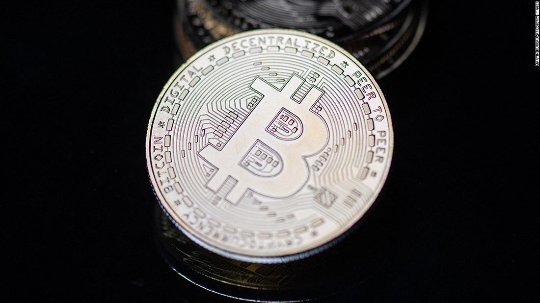 bitcoin prekiautojas run cnn
