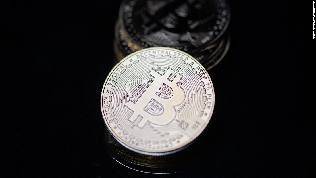 210521123938 crypto crash bitcoin super tease
