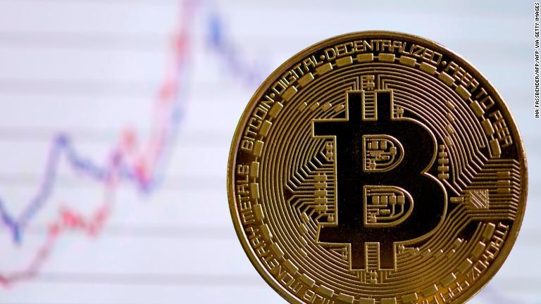 cnn tecnologia bitcoin commerciante)