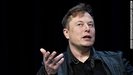 Crypto investors to Elon Musk: Please stop tweeting!