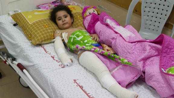 girl hospital airstrike gaza damon dnt hgt vpx_00013527.png