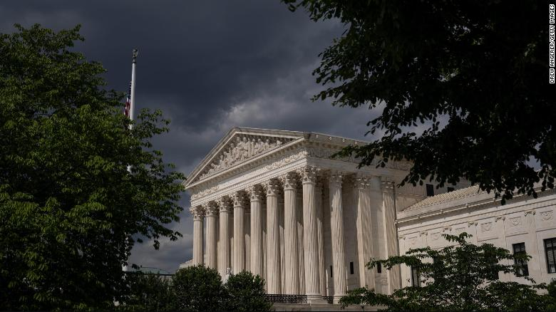 Supreme Court denies hearing to Missouri death row inmate requesting a firing squad