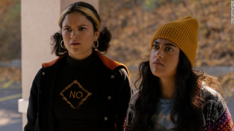 'Plan B' might be this year's 'Booksmart' — a teen comedy with a morning-after message