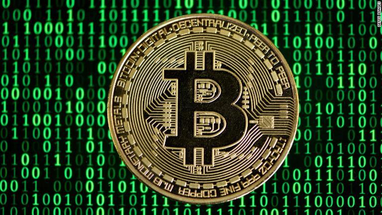 come scambiare bitcoin australia