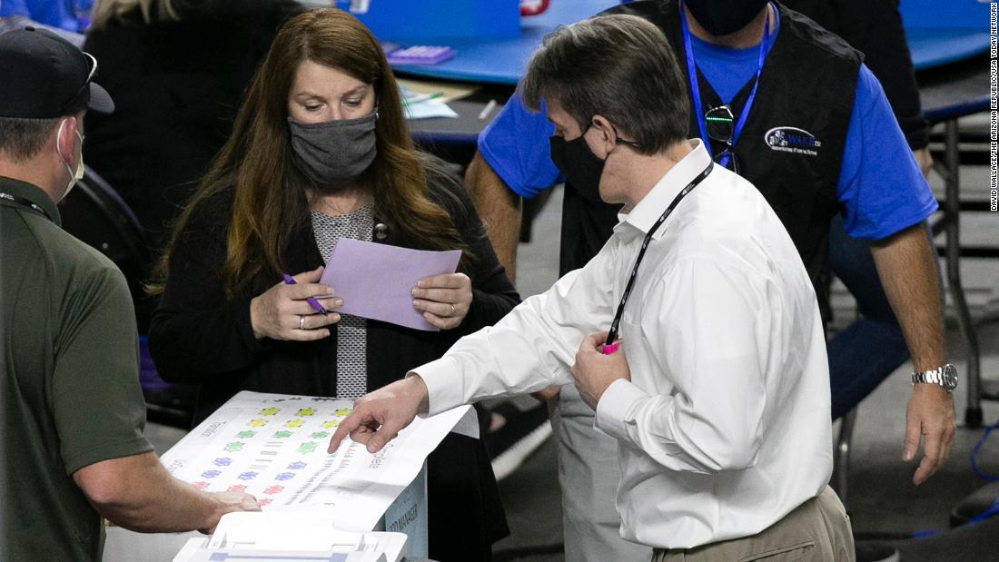 210524214912 arizona ballot audit 0524 super tease