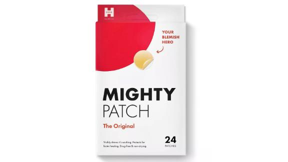 Hero Cosmetics Mighty Patch Original Acne Patches