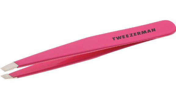 Tweezerman Slant Tweezer