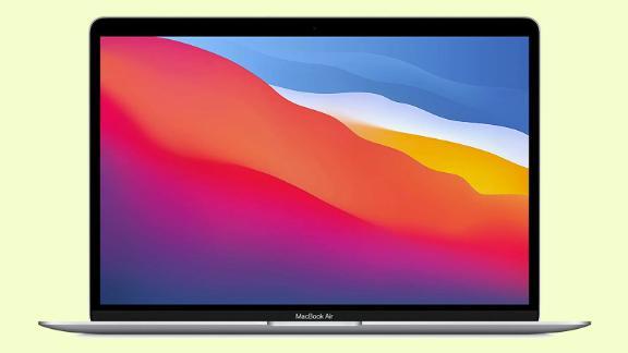 Apple 13-Inch MacBook Air