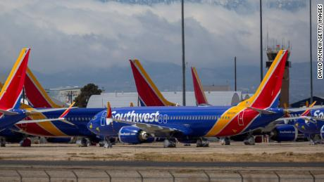 A Southwest flight attendant loses two teeth after an altercation with a passenger. Union calls for more safeguards