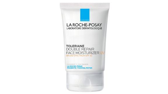 La Roche-Posay Toleriane Double Repair Moisturizing UV SPF 30