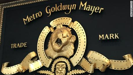 Amazon buying MGM is just the latest example of the studio being tossed around in another Hollywood sea change.