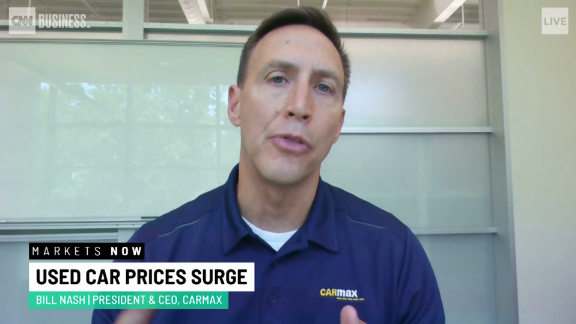 used car prices surge carmax CEO orig_00002621.png