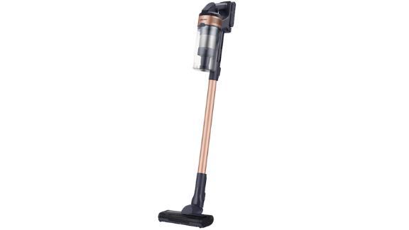Jet™ 60 Pet Cordless Stick Vacuum