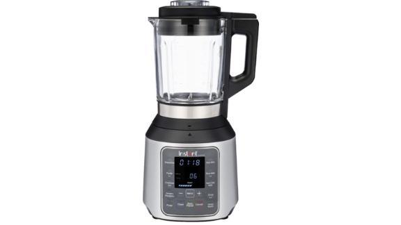 Instant Ace Nova Multi-Use Cooking & Beverage Blender