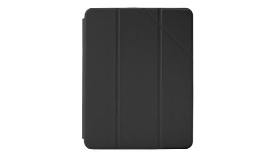 Custom iPad Roller Case