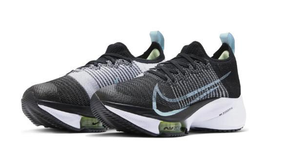 Nike Air Zoom Tempo Next% Running Shoe