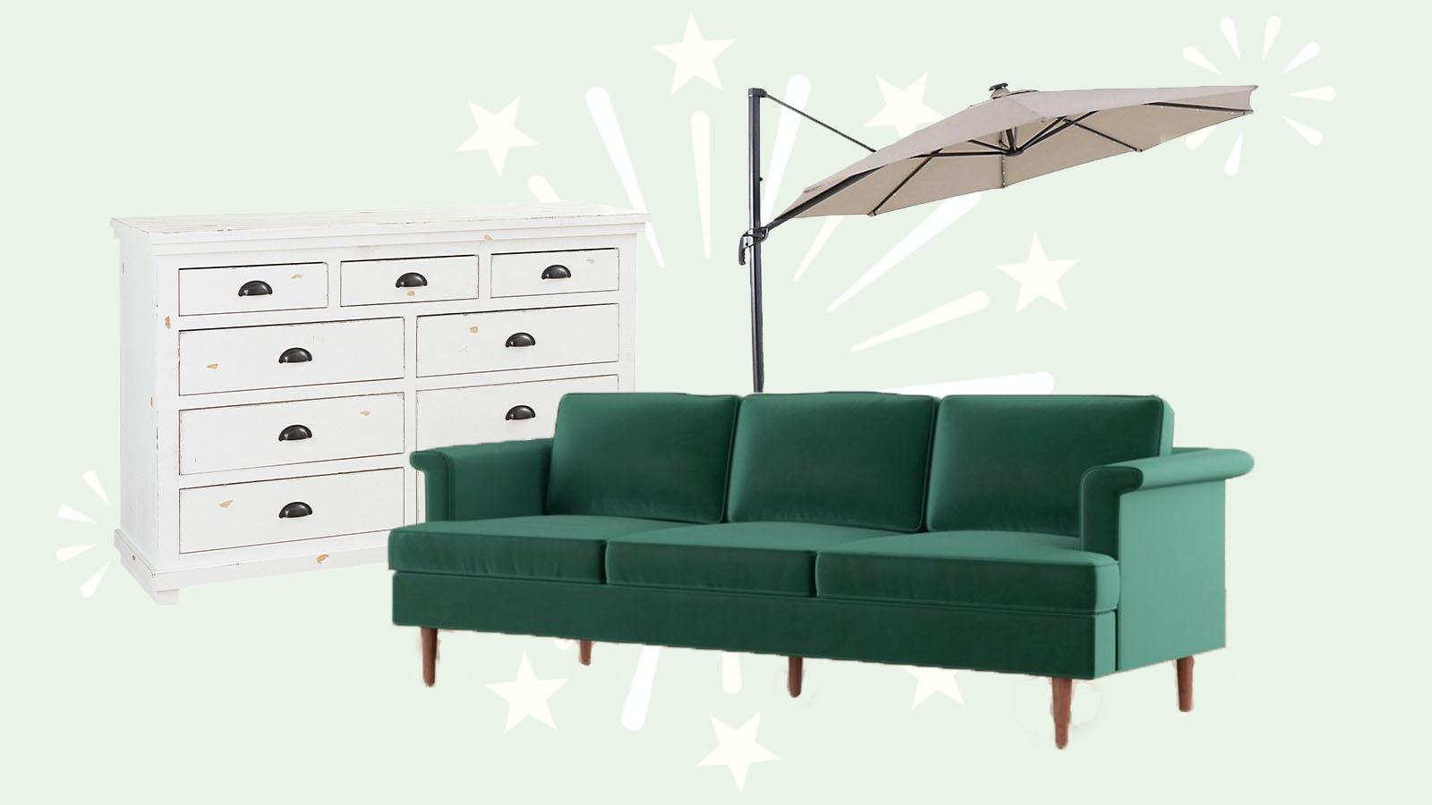 Furniture Sales Memorial Day 2021 Cnn