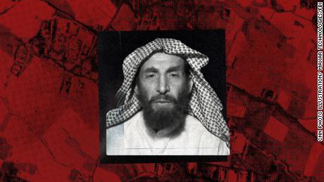 Comment un raid meurtrier montre qu'Al-Qaïda conserve une portée mondiale sous la «protection» des talibans