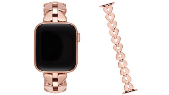 Kate Spade New York 38/40mm Apple Watch Bracelet