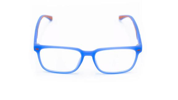 GlamBaby Blue-Light-Blocking Glasses