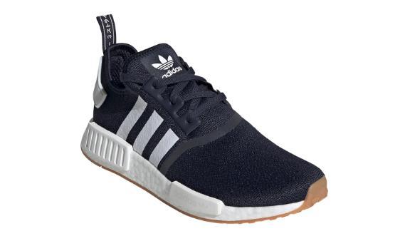 Adidas Originals NMD_R1 Sneaker