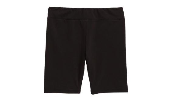 Freshman Kids' Shorts