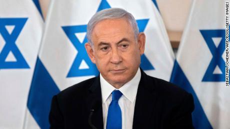 Это конец Биньямина Нетаньяху, величайшего выжившего в израильской политике?