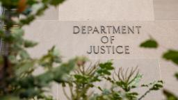 Trump Justice Department subpoenaed Apple for data from House Intelligence Committee Democrats, sources say